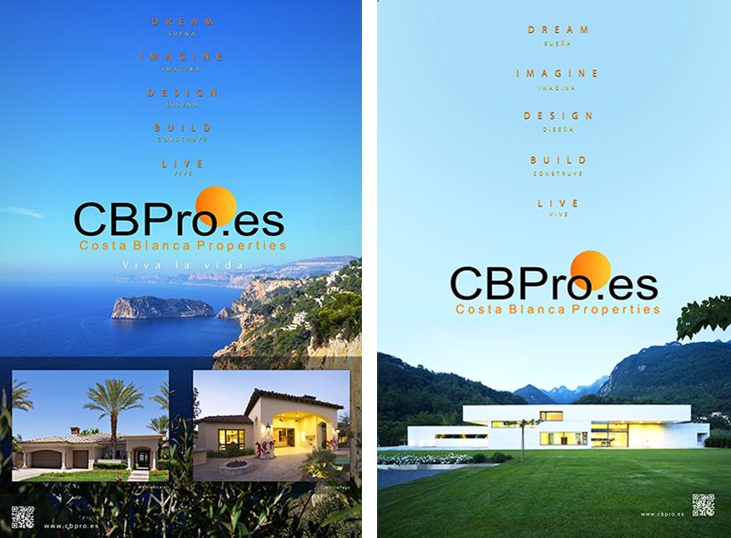 carteles-cc-cbpro