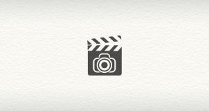 audiovisuales-logo-insertcom