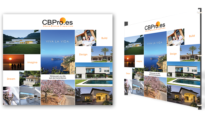 display-cbpro