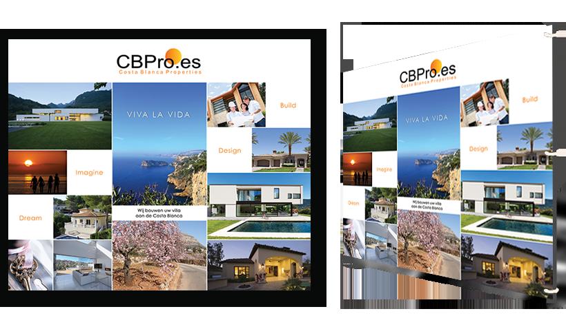 display-cbpro