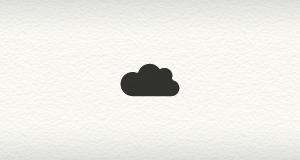 socialmedia-logo-insertcom