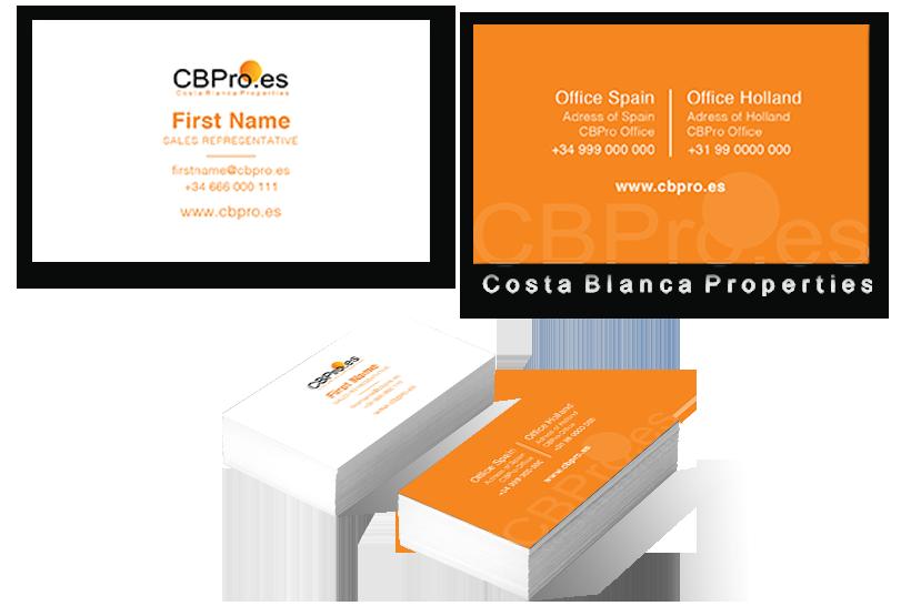 tarjeta-visita-cbpro