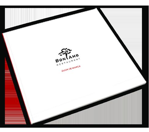 guion-marca-bonam-restaurant