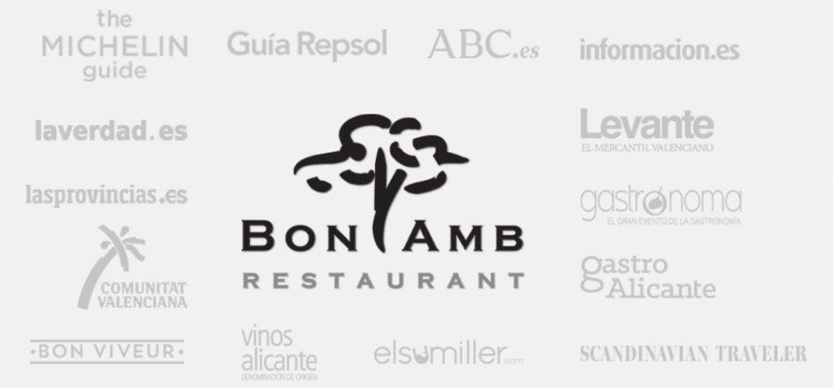 relaciones-publicas-bonamb-restaurant-insertcom